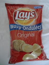 ohhh, -that's- where chips come from.