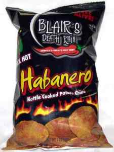 blair_s_death_rain_habanero_chips