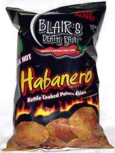 blair_s_death_rain_habanero_chips