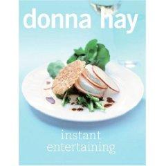 donna-hay1