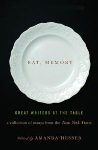 eat-memory2